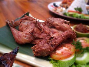 Foto 7 - Makanan di Si Mbok oleh Chris Chan
