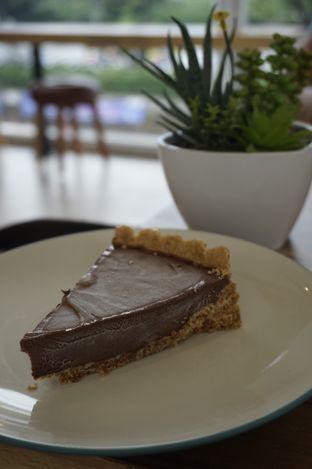 Foto 1 - Makanan di Wake Cup Coffee oleh Prido ZH