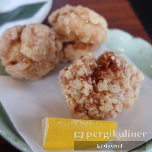 Foto 18 - Makanan di Enmaru oleh Ladyonaf @placetogoandeat