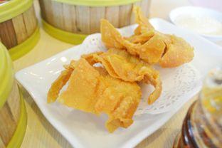 Foto review Imperial Kitchen & Dimsum oleh IG: biteorbye (Nisa & Nadya)   7