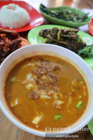 Foto 2 - Makanan di Bebek Lalada oleh Fioo | @eatingforlyfe
