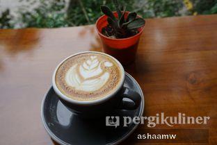Foto - Makanan di Pikul Coffee & Roastery oleh Asharee Widodo