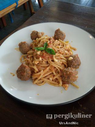Foto 4 - Makanan di HaloNiko! oleh UrsAndNic