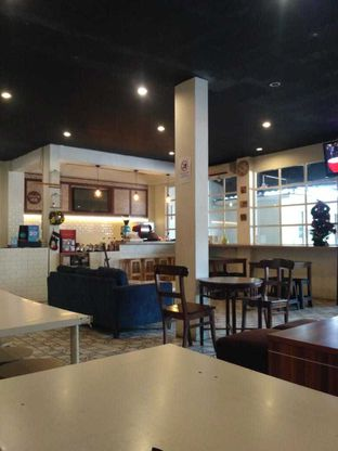 Foto review Kedai RB.Co oleh Gita Pratiwi 5