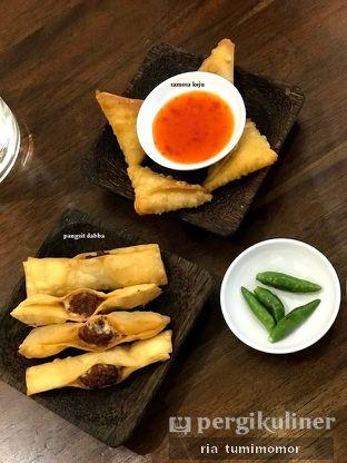 Foto 8 - Makanan di Alahap oleh Ria Tumimomor IG: @riamrt