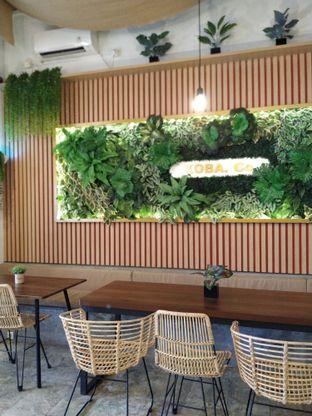 Foto 8 - Interior di KOBA Co oleh yeli nurlena