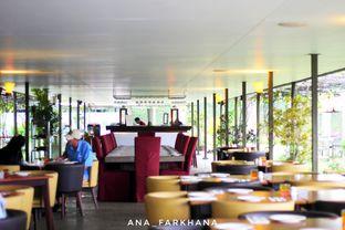 Foto 4 - Interior di Burgundy oleh Ana Farkhana