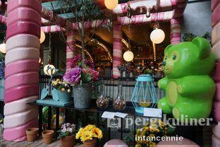 Foto 1 - Interior di The Garden oleh bataLKurus