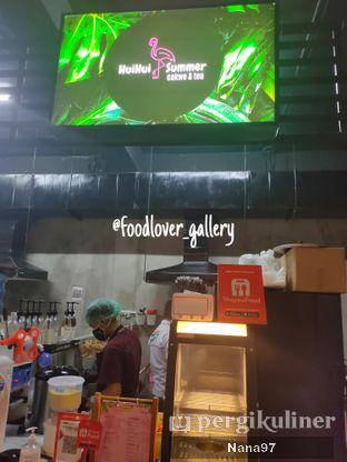 Foto review HuiHui Cakwe & Tea oleh Nana (IG: @foodlover_gallery)  7