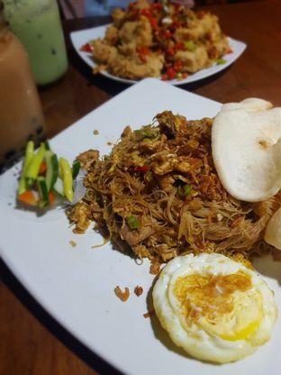 Foto - Makanan di Tong Tji Tea House oleh Rizky Sugianto