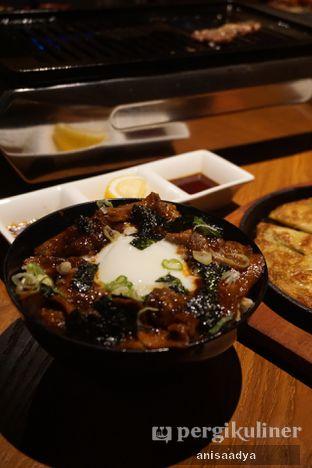 Foto 9 - Makanan di WAKI Japanese BBQ Dining oleh Anisa Adya