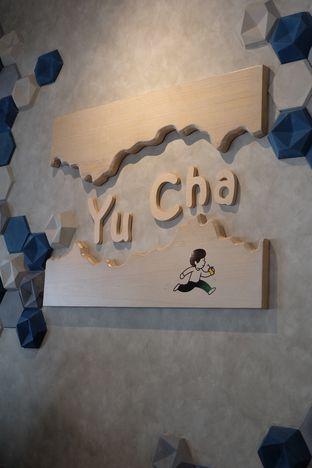 Foto 6 - Interior di Yu Cha oleh Wawa | IG : @foodwaw