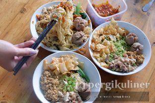 Foto 3 - Makanan di SimpleFood oleh Oppa Kuliner (@oppakuliner)