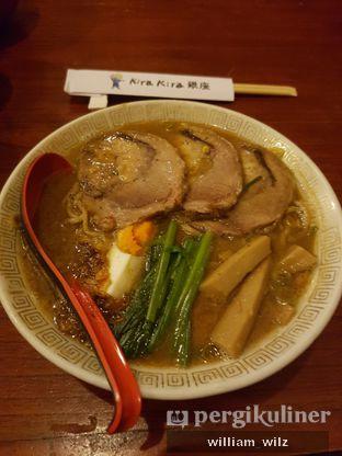 Foto 1 - Makanan di Kira Kira Ginza oleh William Wilz