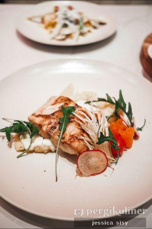 Foto 9 - Makanan di 91st Street oleh Jessica Sisy