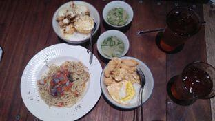 Foto review Titik Beku oleh Review Dika & Opik (@go2dika) 8