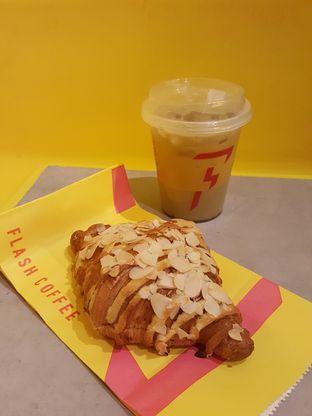 Foto review Flash Coffee oleh Stallone Tjia (@Stallonation) 1
