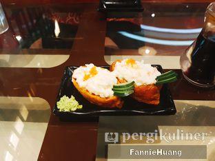 Foto 2 - Makanan di Zenbu oleh Fannie Huang  @fannie599