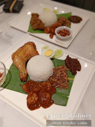 Foto 1 - Makanan di PappaRich oleh @NonikJajan