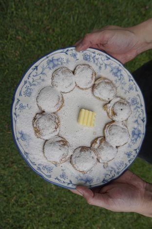 Foto 2 - Makanan di Papof Restaurant oleh yudistira ishak abrar