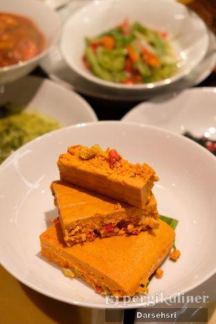 Foto 1 - Makanan di Padang Merdeka oleh Darsehsri Handayani