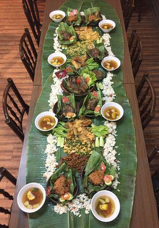 Foto 1 - Makanan di Balcon oleh Andrika Nadia