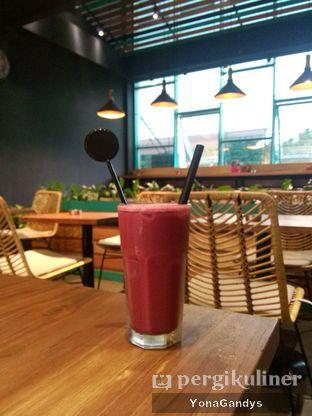 Foto 3 - Makanan di Dailydose Coffee & Eatery oleh Yona dan Mute • @duolemak