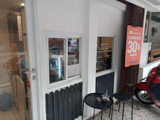Foto 2 - Interior di Arah Kopi oleh Review Dika & Opik (@go2dika)