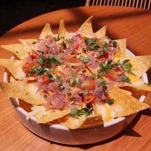 Foto review Hasea Eatery oleh Naomi Suryabudhi 7