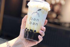 Foto Ban Ban