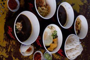 Foto 7 - Makanan di Rawon Bar oleh yudistira ishak abrar