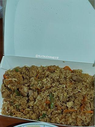 Foto 7 - Makanan di Sopo Ngiro oleh Alvin Johanes