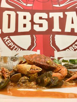Foto 23 - Makanan di Lobstar oleh Prido ZH