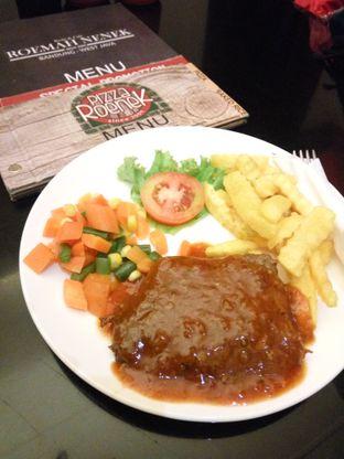 Foto 1 - Makanan di Roemah Nenek oleh @wulanhidral #foodiewoodie