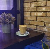 Foto di Coffeehood
