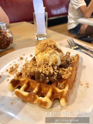 Foto 1 - Makanan di Pancious oleh Jessenia Jauw