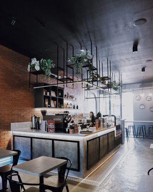 Foto review O'Good Coffee oleh Della Ayu 3