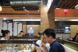 Foto 11 - Interior di Trat Thai Eatery oleh Deasy Lim