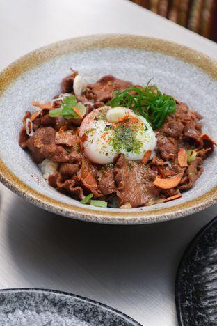 Foto 10 - Makanan di Yabai Izakaya oleh thehandsofcuisine