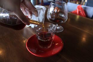 Foto review Mokka Coffee Cabana oleh Desy Hwang IG : @hwangyujingg 1