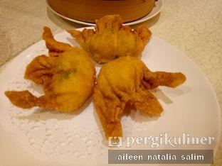 Foto 4 - Makanan di Sun City Restaurant - Sun City Hotel oleh Aileen Natalia Salim