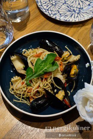 Foto 6 - Makanan di Planta Kitchen oleh Darsehsri Handayani