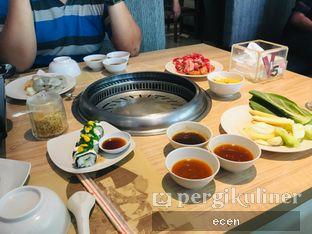 Foto 1 - Makanan di Cocari oleh @Ecen28