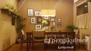 Foto 5 - Interior di Toodz House oleh Ladyonaf @placetogoandeat