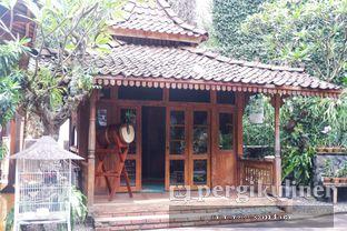 Foto 9 - Interior di Plataran Dharmawangsa oleh Oppa Kuliner (@oppakuliner)