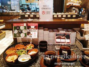 Foto 5 - Makanan di Shaburi & Kintan Buffet oleh Angie  Katarina