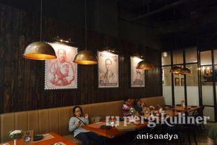 Foto 11 - Interior di White Elephant oleh Anisa Adya