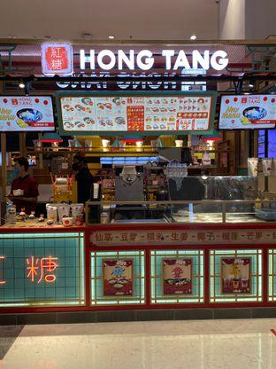 Foto 7 - Interior di Hong Tang oleh Riani Rin