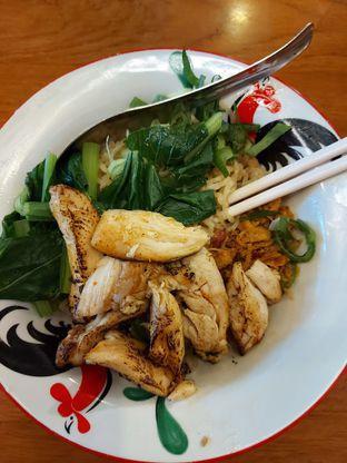 Foto 6 - Makanan di Sedjuk Bakmi & Kopi by Tulodong 18 oleh Mouthgasm.jkt