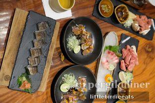 Foto 46 - Makanan di Okuzono Japanese Dining oleh EATBITESNAP // Tiffany Putri